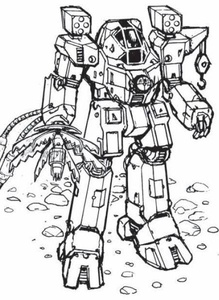 File:Rock Hound - Prospector WorkMech.JPG