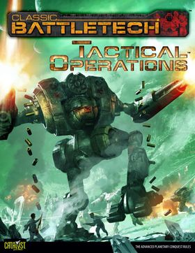 Tactical Operations cover.jpg
