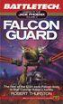 Falcon Guard