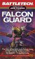 Falcon Guard.jpg
