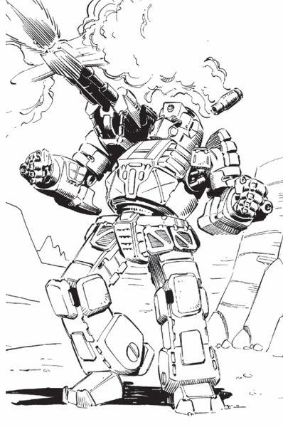 File:Grand Titan Vengeance.jpg