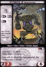 Ryoken B (Stormcrow) CCG Counterstrike.jpg