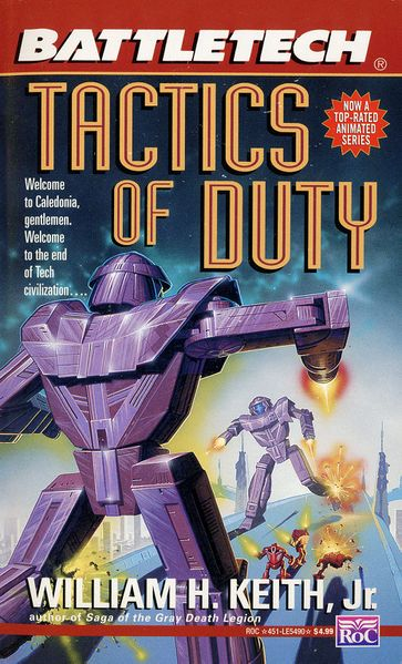 File:Tactics of Duty.jpg