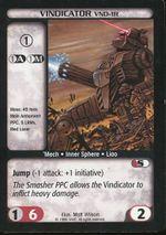 Vindicator (VND-1R) CCG Limited.jpg