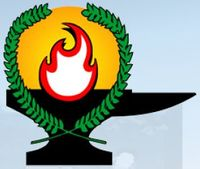 War College of Buena logo