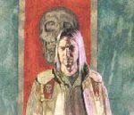 Grayson Death Carlyle CCG Limited.jpg