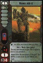 Hermes (HER-1S) CCG CommandersEdition.jpg