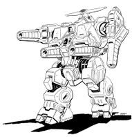 Rifleman III.jpg