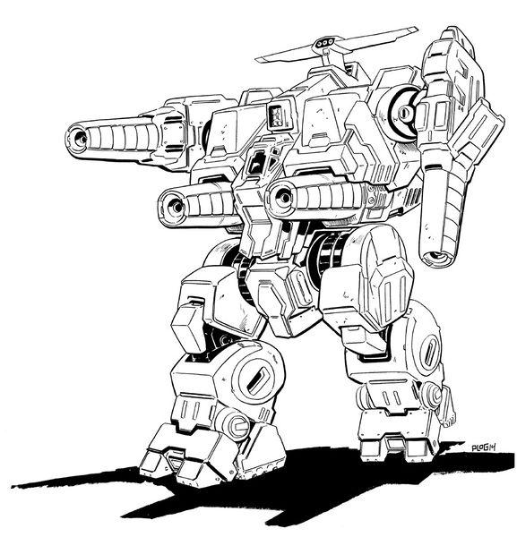 File:Rifleman III.jpg