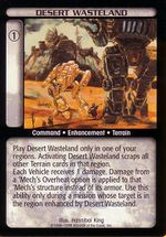 Desert Wasteland CCG Arsenal.jpg