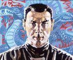 Sun-Tzu Liao CCG Mercenaries.jpg
