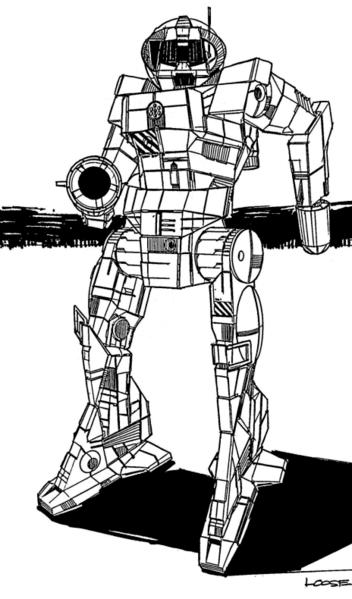 File:3025 Enforcer1.jpg