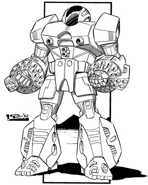 File:Crd-5k crusader.jpg
