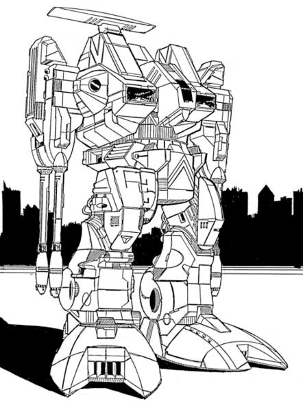 File:3025 Rifleman.jpg