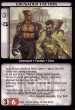 Crusader Faction CCG MechWarrior.jpg