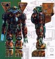 Compendium ClansCRS Elemental.png
