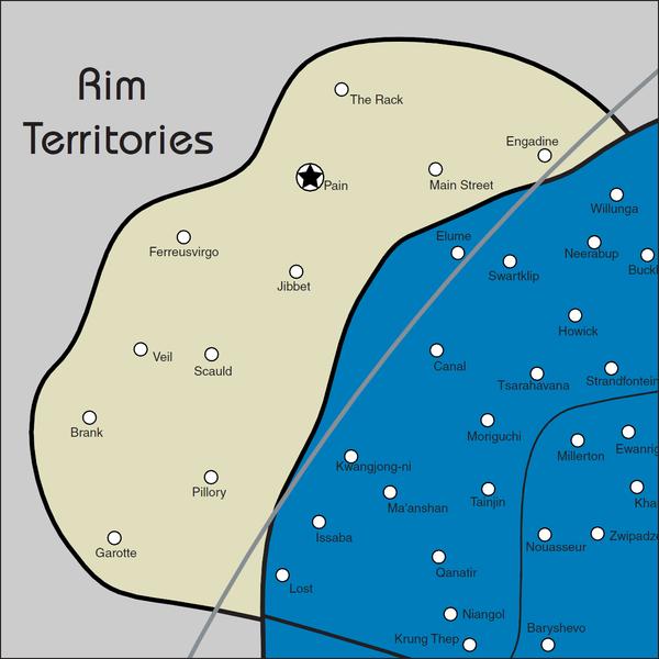File:Rim Territories (3130).png