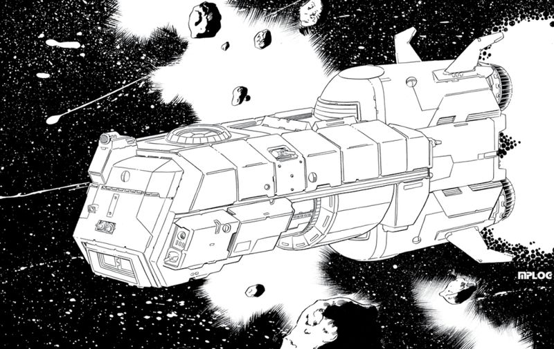 File:League (WarShip).jpg
