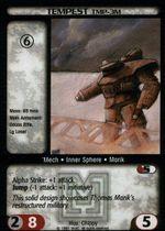 Tempest (TMP-3M) CCG Mercenaries.jpg