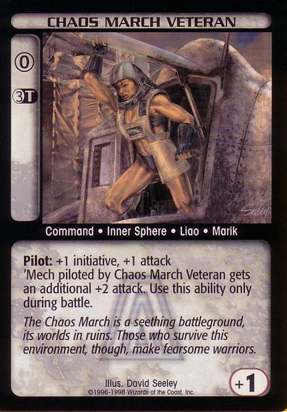 File:Chaos March Veteran CCG Arsenal.jpg