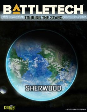 Touring-the-Stars-Sherwood (Cover).jpg