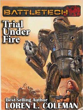 Trial under Fire.jpg