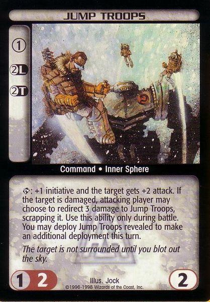 File:Jump Troops CCG Arsenal.jpg