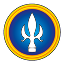 Insignia of the Lyran Regulars