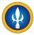 Insignia of the Lyran Regulars