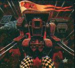 Masakari Prime (Warhawk) CCG CommandersEdition.jpg