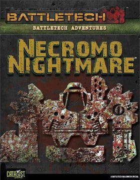 NecromoNightmare.jpg