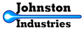 JOHNSTON INDUSTRIES.jpg