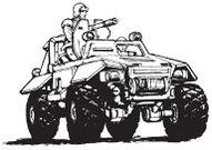 Pintel Heavy Combat ATV.jpg