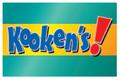 Kookens Pleasure Pit Neighbors-emblem.png
