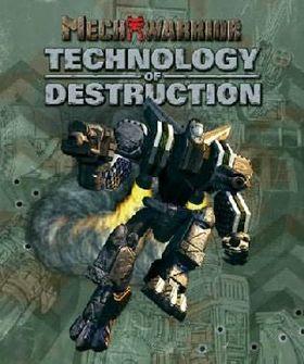 Technology of Destruction.jpg