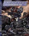 Thumbnail for version as of 15:03, 19 November 2009