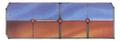 Thumbnail for version as of 12:03, 4 September 2010