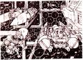Thumbnail for version as of 15:22, 16 September 2013