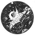 Thumbnail for version as of 11:42, 27 September 2013