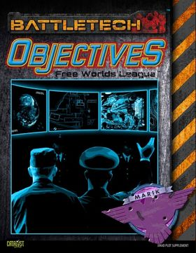 Objectives Free Worlds League.jpg