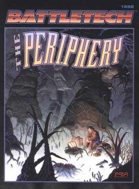 ThePeriphery1996.jpg