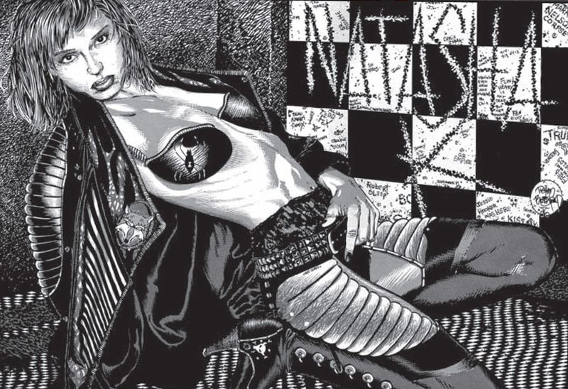 File:Natasha black widow.jpg