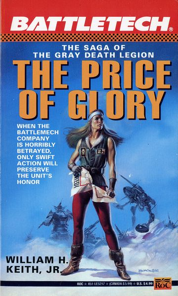 File:The Price of Glory (reprint).jpg