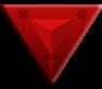 FireMandrill-GalaxyCommander-MW.png