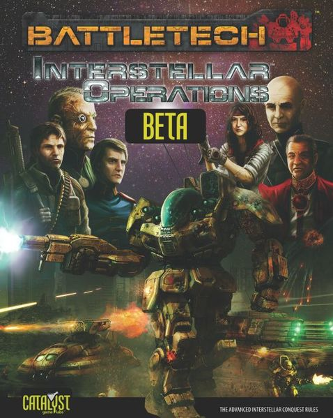 File:Interstellar Operations-Beta.jpg