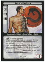 Shin Yodama CCG CommandersEdition.jpg