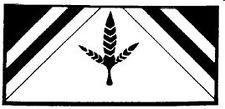 Planetary flag of Simpson Desert