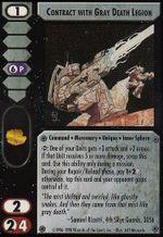Contract with Gray Death Legion CCG CommandersEdition.jpg