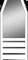 Thumbnail for version as of 12:38, 17 November 2009