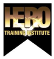 Hero Training Institute Dark Age.PNG